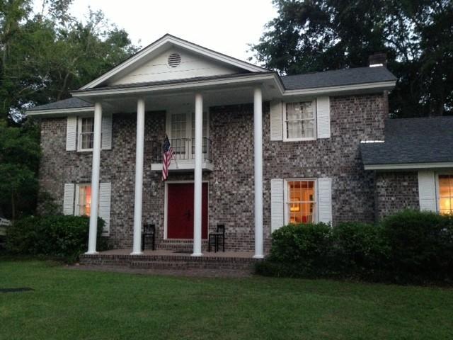 Locust Grove Homes For Sale - 2059 Bentz, Wadmalaw Island, SC - 17
