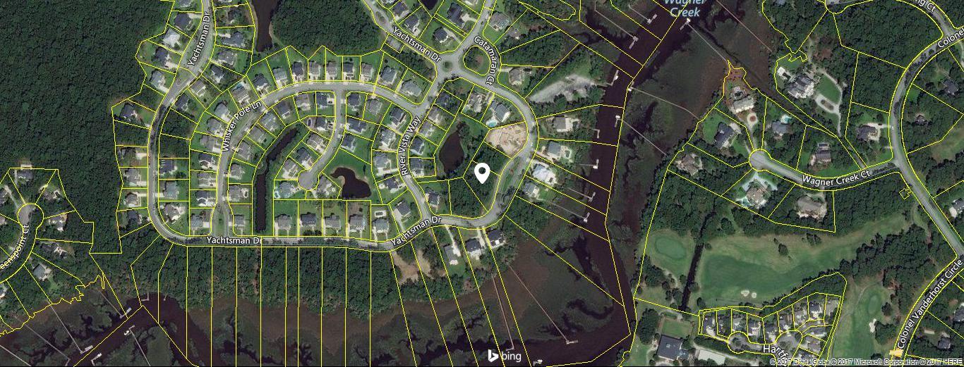 3031 Yachtman Drive Mount Pleasant, SC 29466
