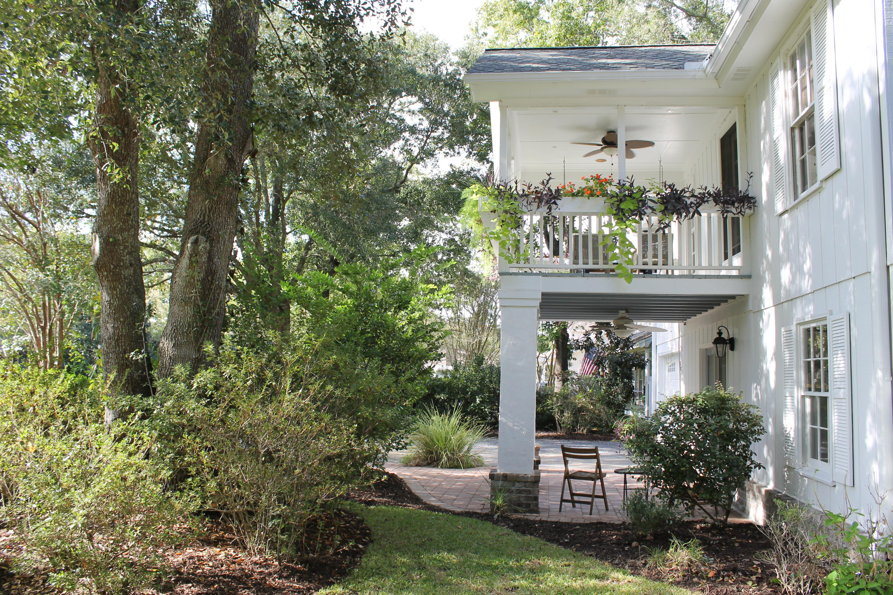 716 Milldenhall Road Mount Pleasant, SC 29464