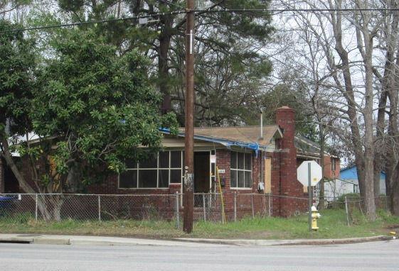 1804 E Montague Avenue North Charleston, Sc 29405