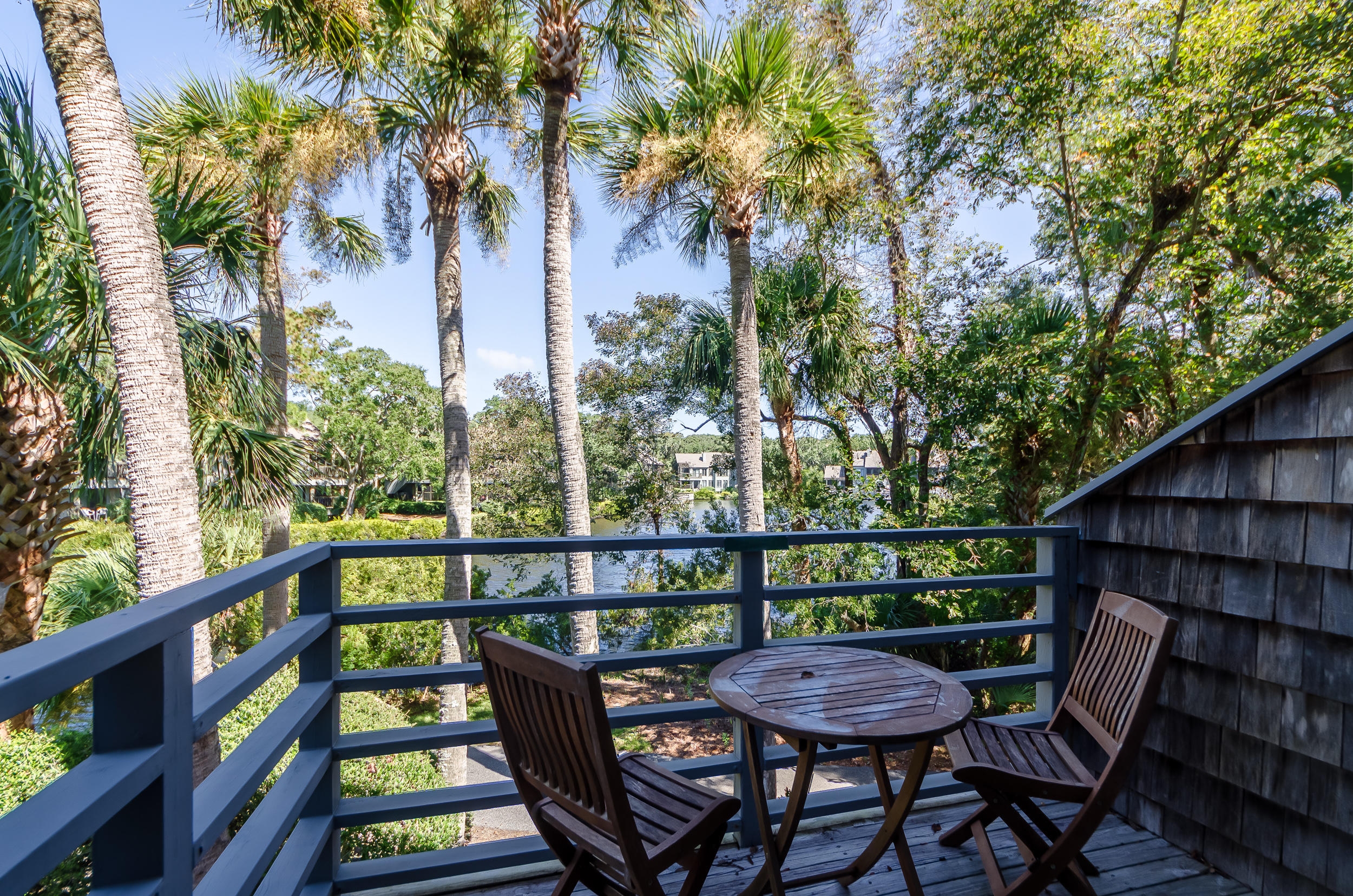 Windswept Villas Homes For Sale - 4373 Sea Forest, Kiawah Island, SC - 4