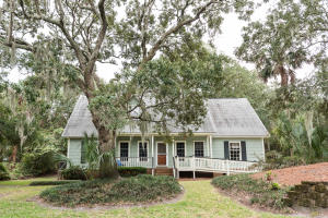 276 Forest Trail, Isle of Palms, SC 29451