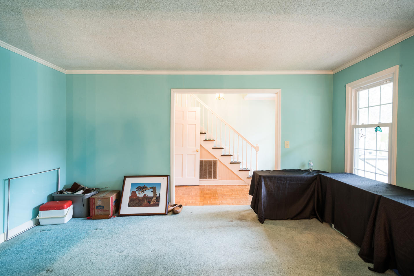 276 Forest Trail Isle Of Palms, SC 29451