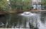 1104 Shadow Lake Circle, Mount Pleasant, SC 29464