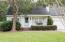 610 Leisure Lane, Mount Pleasant, SC 29464