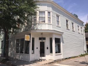 50 Bogard Street, Charleston, SC 29403