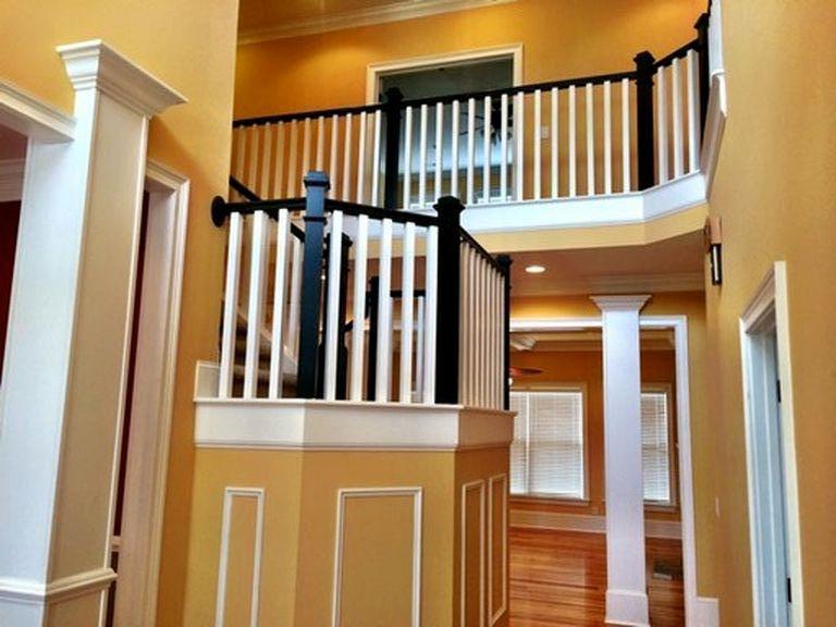 Darrell Creek Homes For Sale - 3711 St Ellens, Mount Pleasant, SC - 28