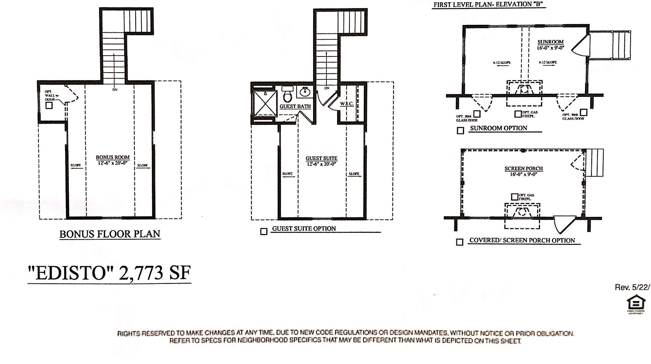 13 Pendleton Drive Moncks Corner, SC 29461