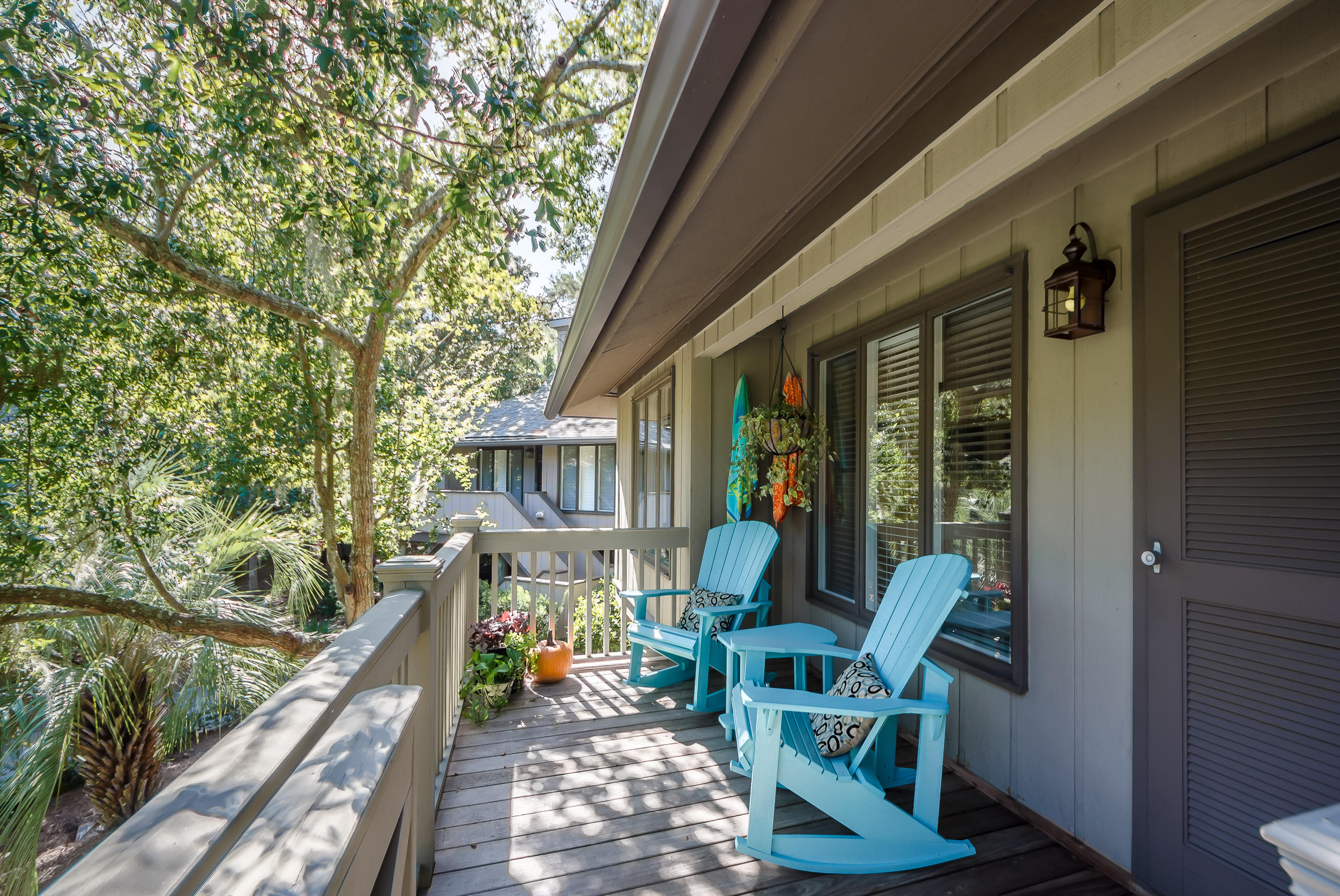 Kiawah Island Homes For Sale - 4186 Bald Pate, Kiawah Island, SC - 16