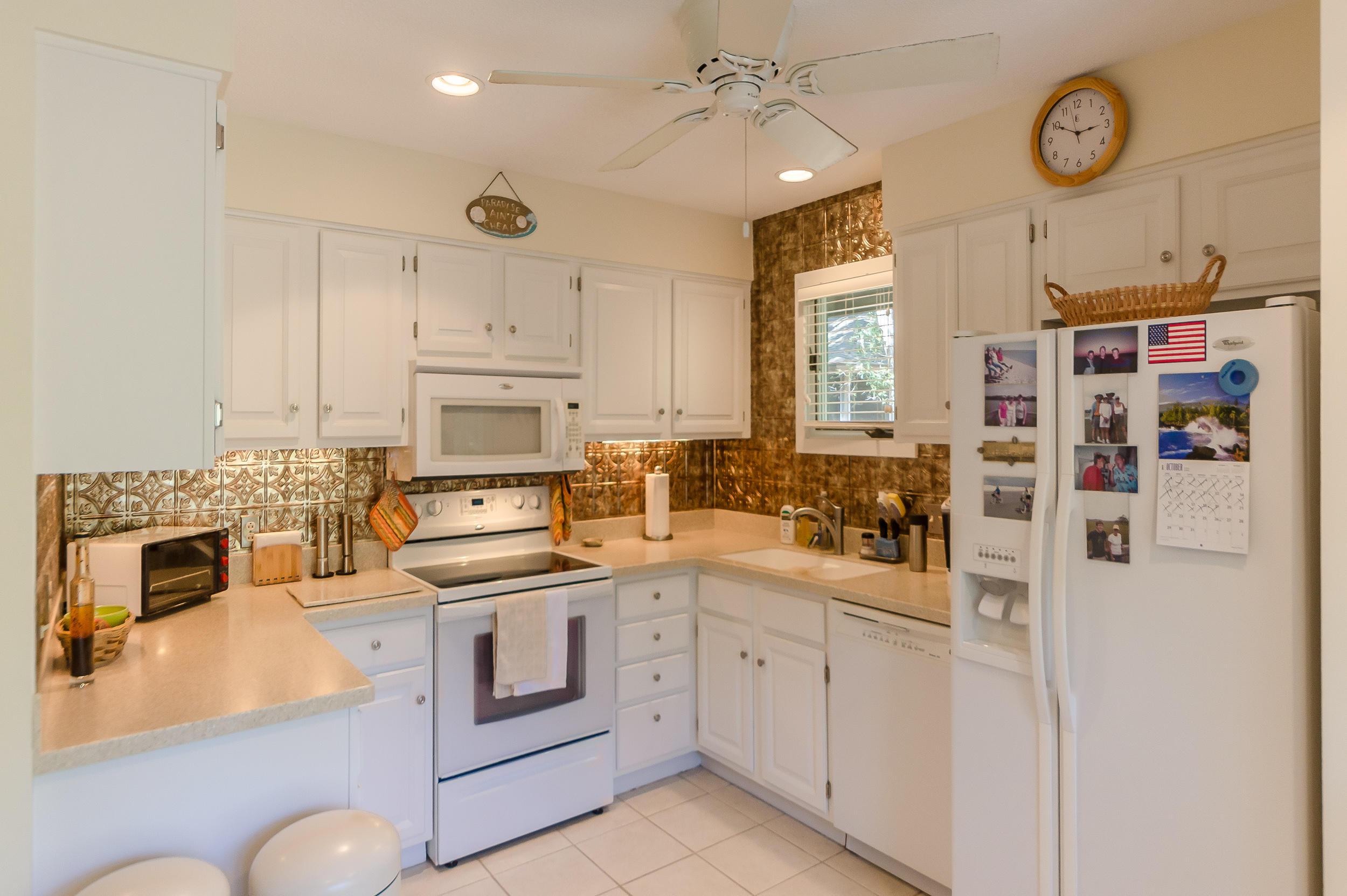 Kiawah Island Homes For Sale - 4186 Bald Pate, Kiawah Island, SC - 12