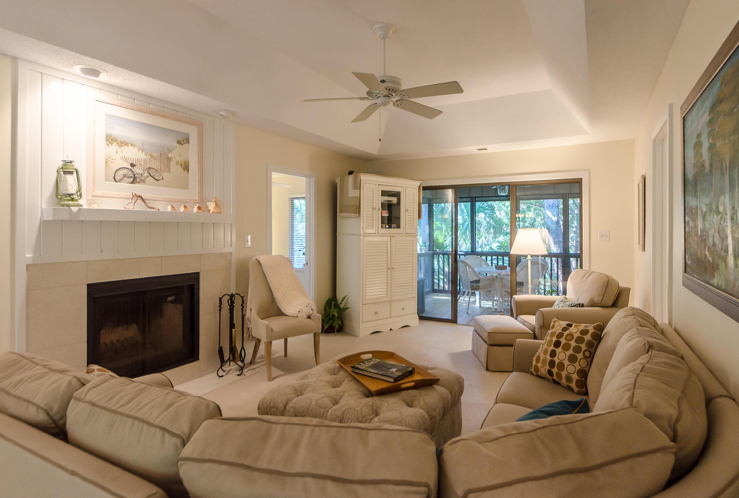 Kiawah Island Homes For Sale - 4186 Bald Pate, Kiawah Island, SC - 9