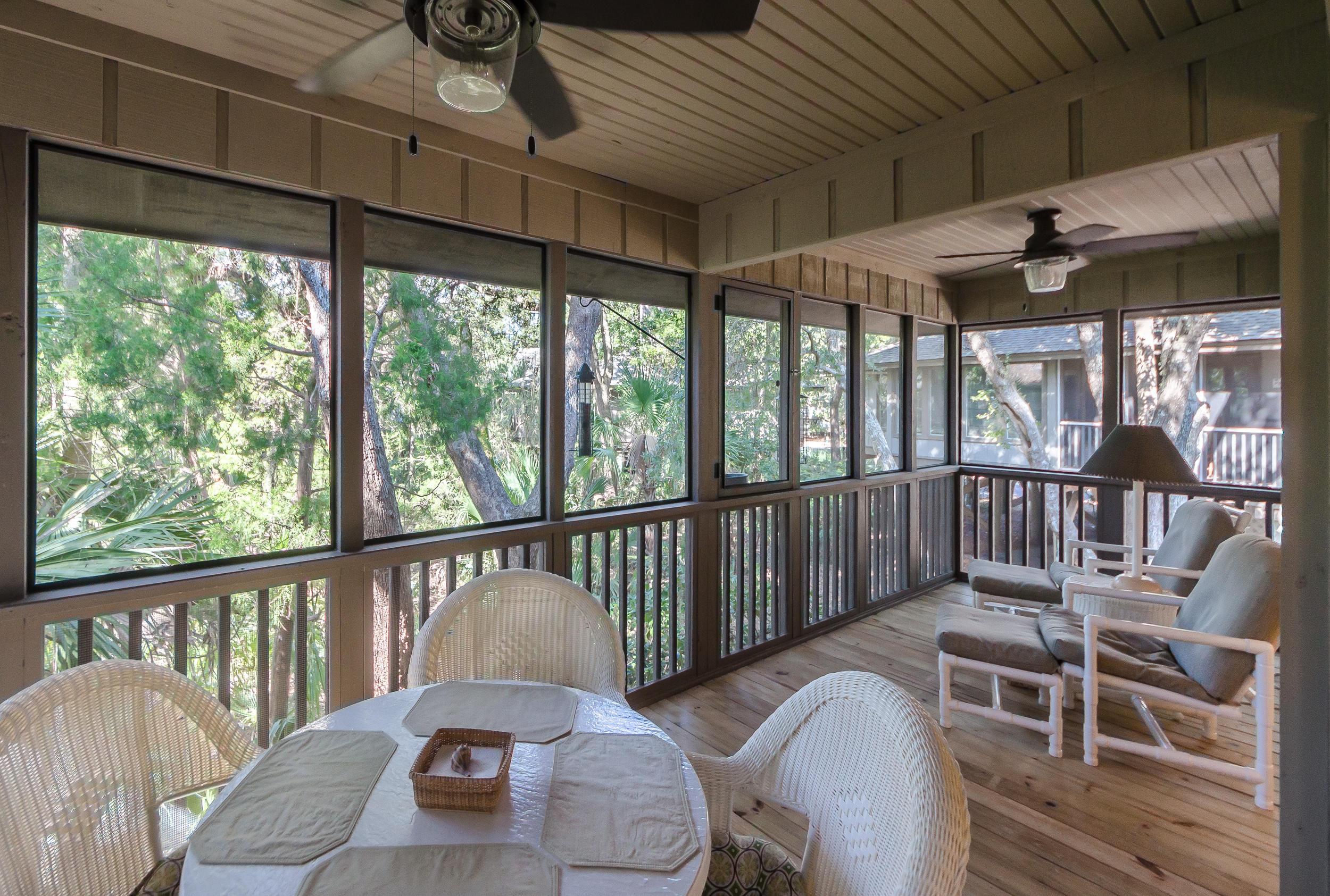 Kiawah Island Homes For Sale - 4186 Bald Pate, Kiawah Island, SC - 1