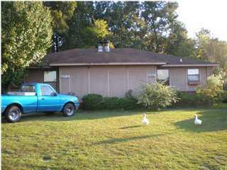 5101 Napoleon Drive North Charleston, SC 29418