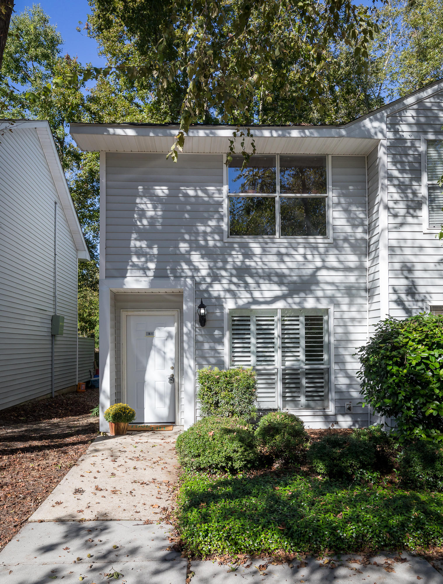 252 B1 Howle Avenue Charleston, Sc 29412