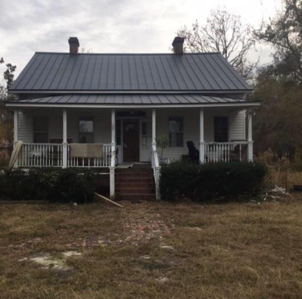 111 Red Rooster Circle Moncks Corner, Sc 29461