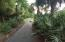 Walking Trails Galore!