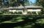 22 Morrison Court, McClellanville, SC 29458