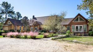 4400 Wando Farms Road, Mount Pleasant, SC 29429