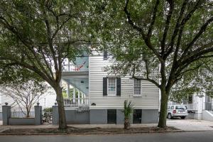 Property for sale at 31 Coming Street, Charleston,  South Carolina 29401