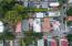 31 Coming Street, Charleston, SC 29401