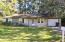 104 Duncan Court, Summerville, SC 29483