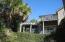 7 Marsh Point Lane, Isle of Palms, SC 29451