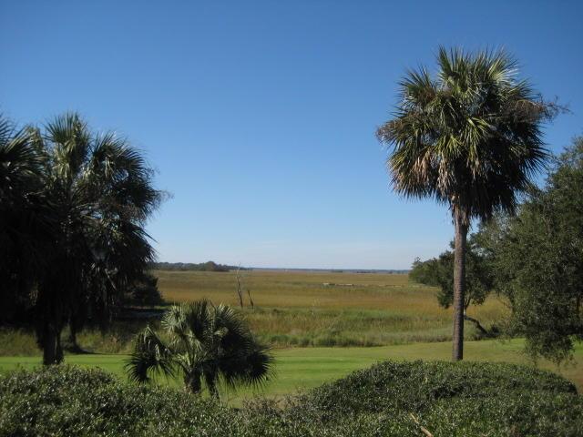 7 Marsh Point Lane Isle Of Palms, SC 29451