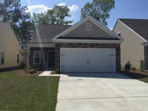 1445 Oldenburg Drive, Mount Pleasant, SC 29466