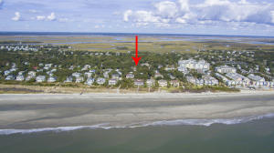1 57th Avenue, Isle of Palms, SC 29451