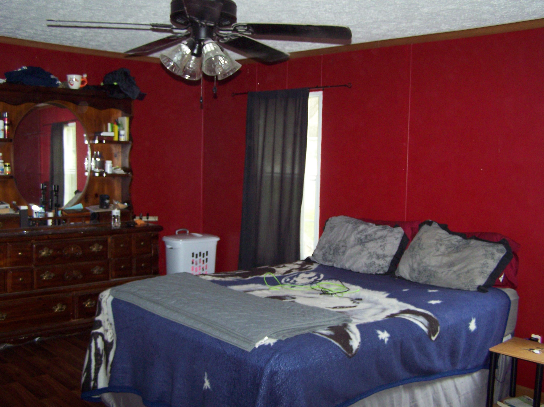17628 Sniders Highway Islandton, SC 29929
