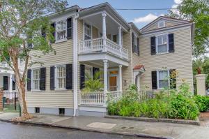 44 Savage Street, Charleston, SC 29401