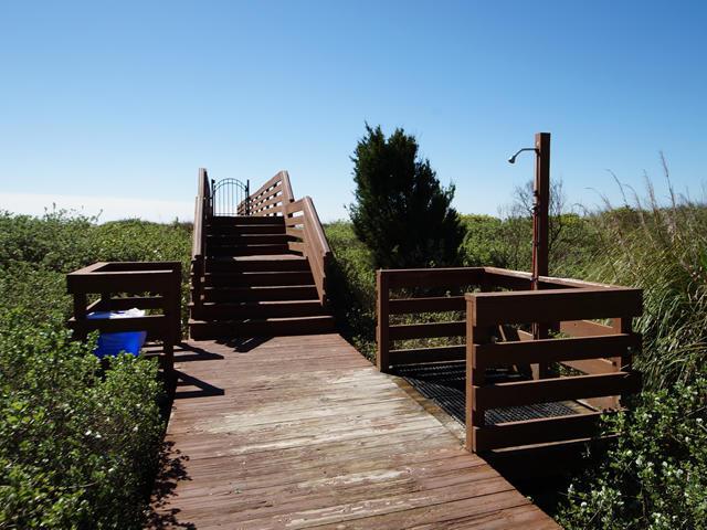 1140 #308 Ocean Boulevard Isle Of Palms, Sc 29451