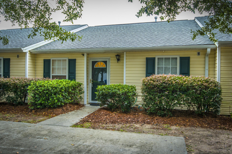 1286 Apex Lane Charleston, Sc 29412