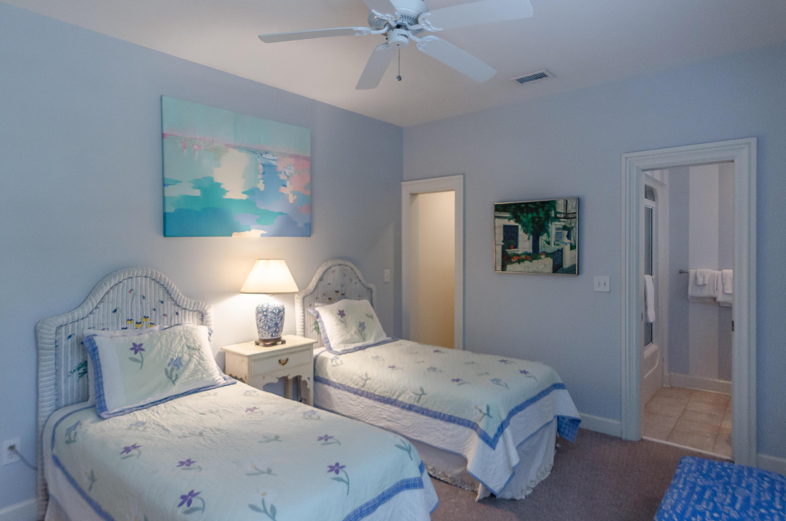 Kiawah Island Homes For Sale - 131 Flyway, Kiawah Island, SC - 13