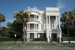 29 East Battery, Charleston, SC 29401