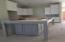 1467 Blue Cascade Drive, Mount Pleasant, SC 29464
