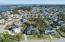 2809 Stay Sail Way, Mount Pleasant, SC 29466