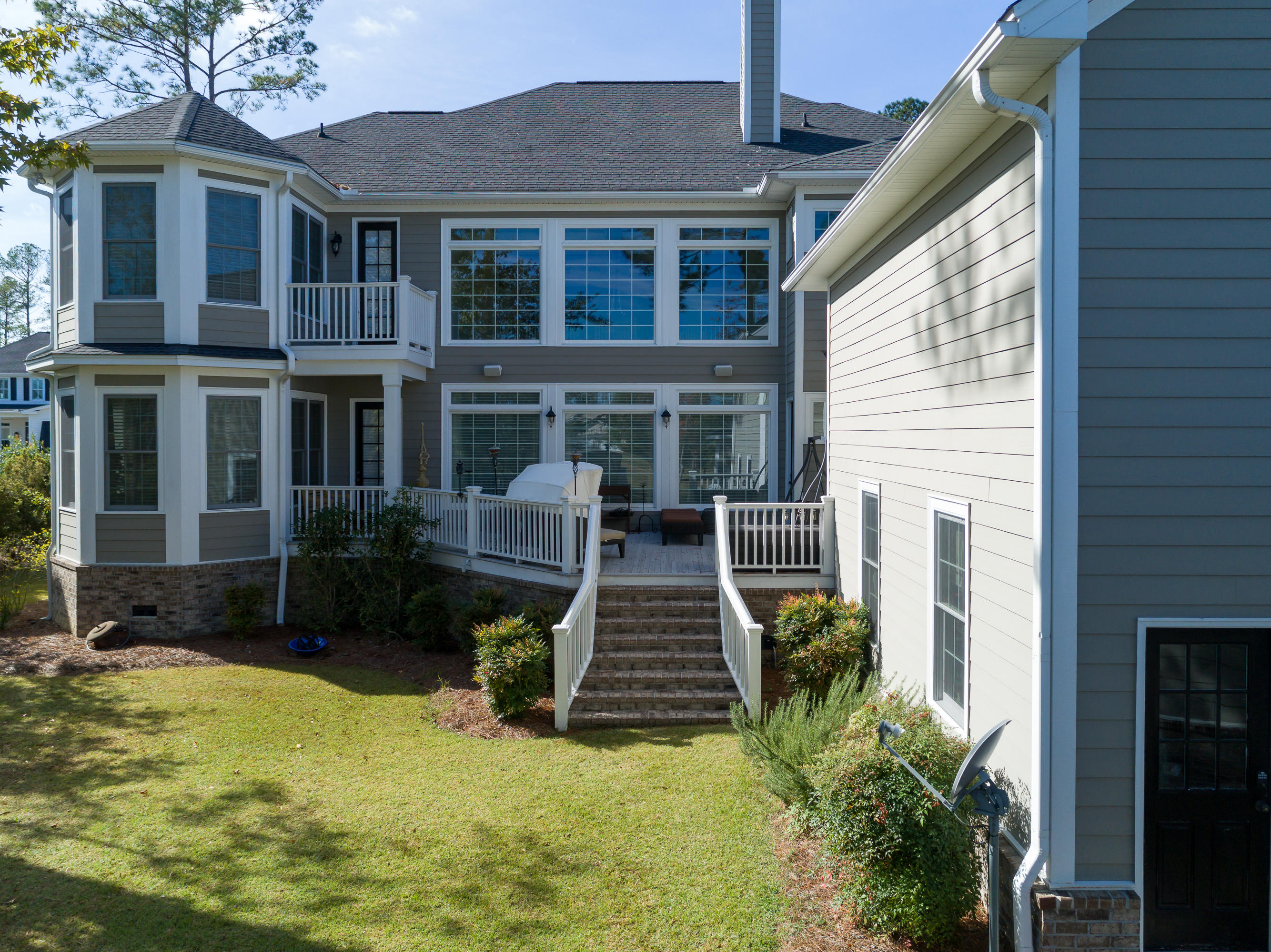 2809 Stay Sail Way Mount Pleasant, SC 29466