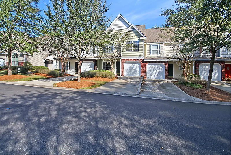 286 Kelsey Boulevard Charleston, Sc 29492