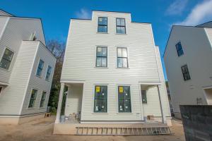 3 1/2 Maranda Holmes Street, Charleston, SC 29403