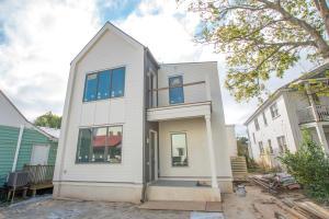 430 Sumter Street, Charleston, SC 29403