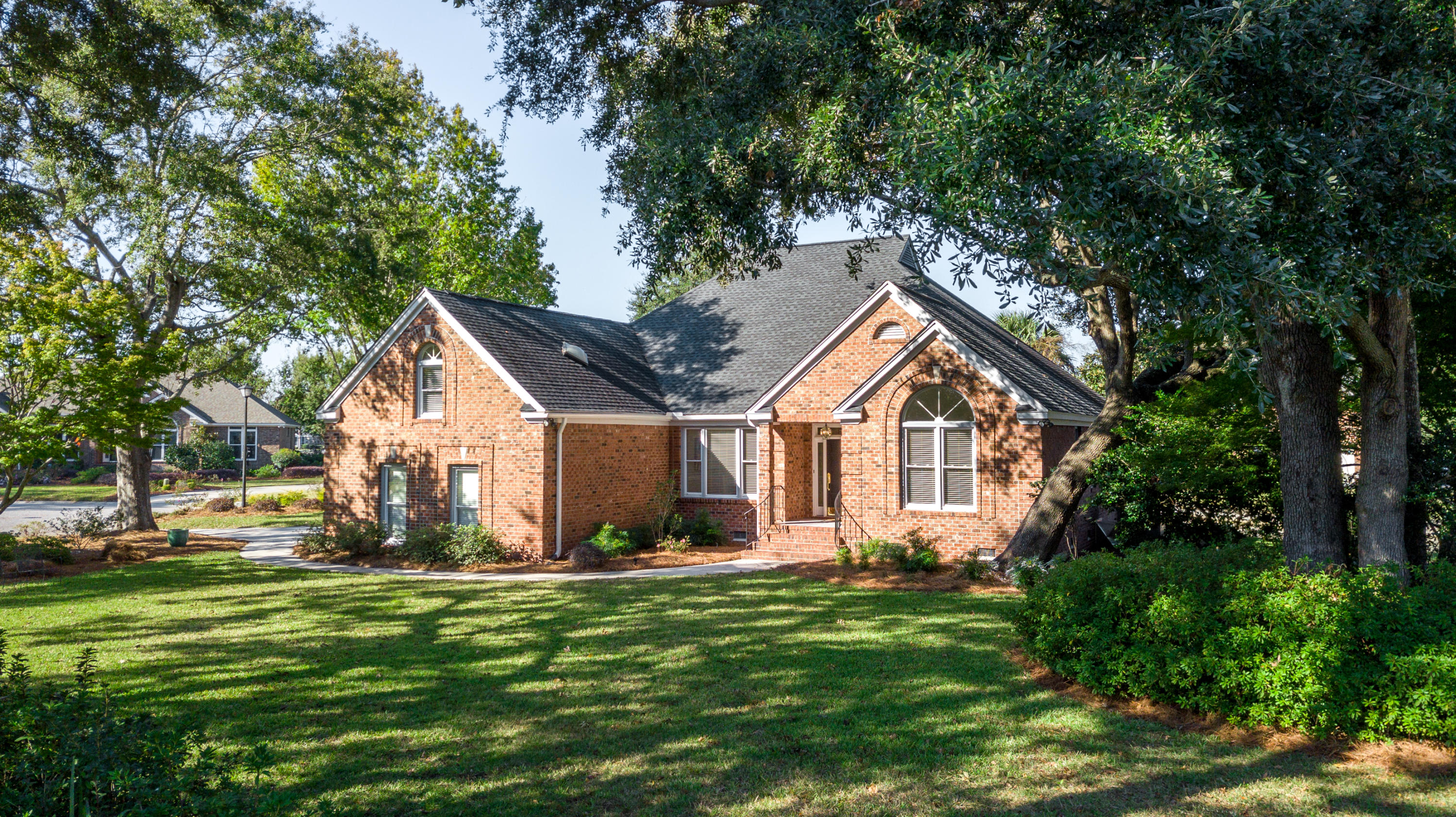 1336 Tailwind Court Mount Pleasant, Sc 29464