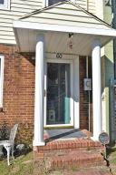 60 Amherst Street, Charleston, SC 29403