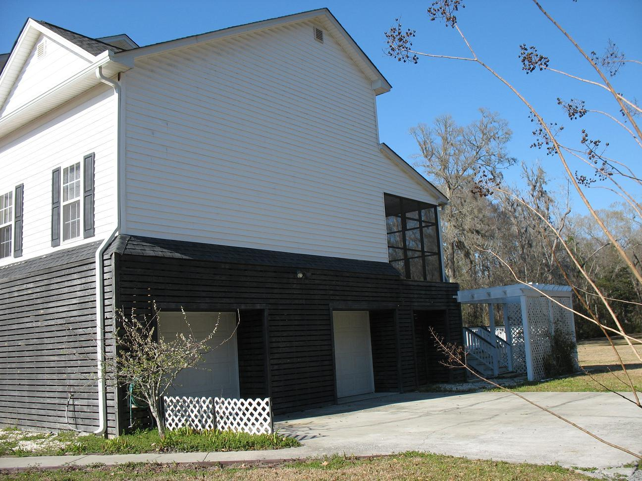3050 Murraywood Road Johns Island, SC 29455