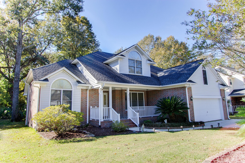 8163 Sherbrooke Lane Charleston, Sc 29418