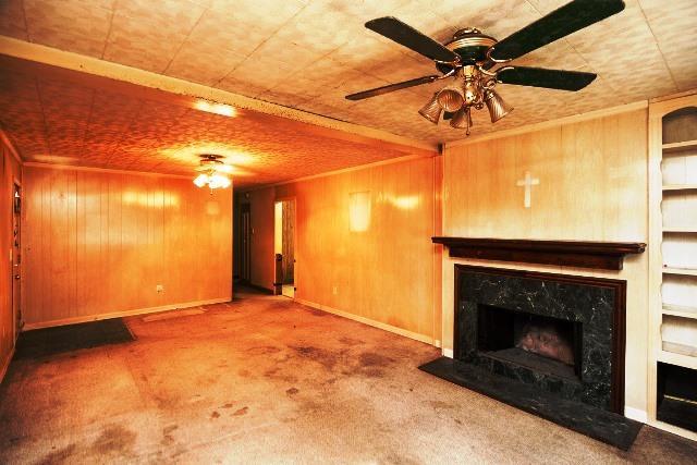 Dunmovin Homes For Sale - 1747 Main, Johns Island, SC - 29