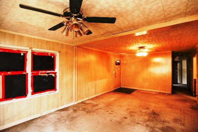 Dunmovin Homes For Sale - 1747 Main, Johns Island, SC - 26