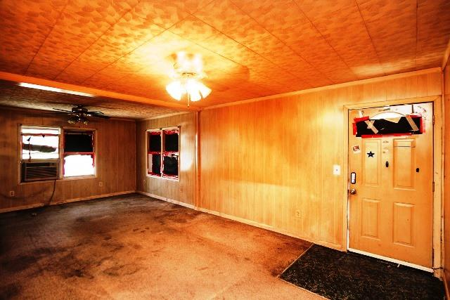 Dunmovin Homes For Sale - 1747 Main, Johns Island, SC - 27