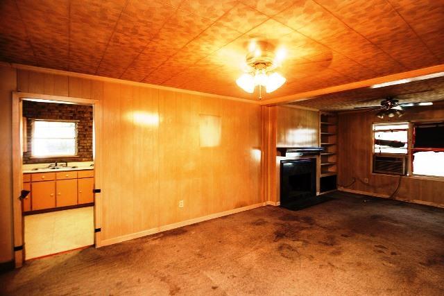 Dunmovin Homes For Sale - 1747 Main, Johns Island, SC - 2