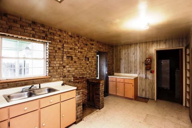 Dunmovin Homes For Sale - 1747 Main, Johns Island, SC - 3